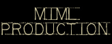 Miml Production